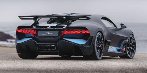 land vehicle, vehicle, car, supercar, sports car, automotive design, performance car, rim, coupé, lamborghini,