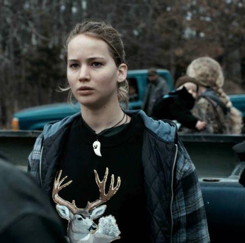 winters bone full movie watch online