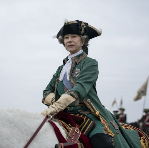 Image result for HBO Catherine the Great