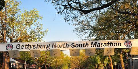 GettysburgMarathon
