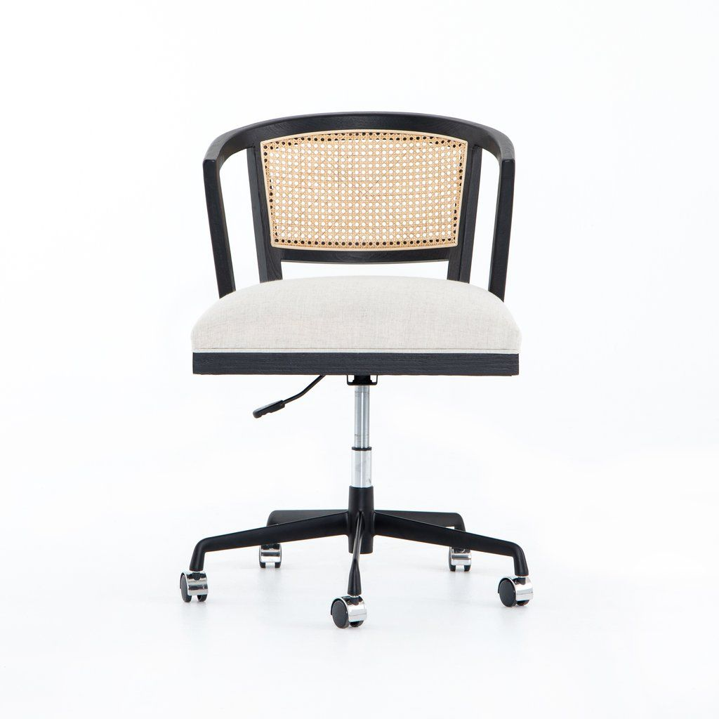 13 Cute Desk Chairs Comfortable Swivel Office Chair Ideas