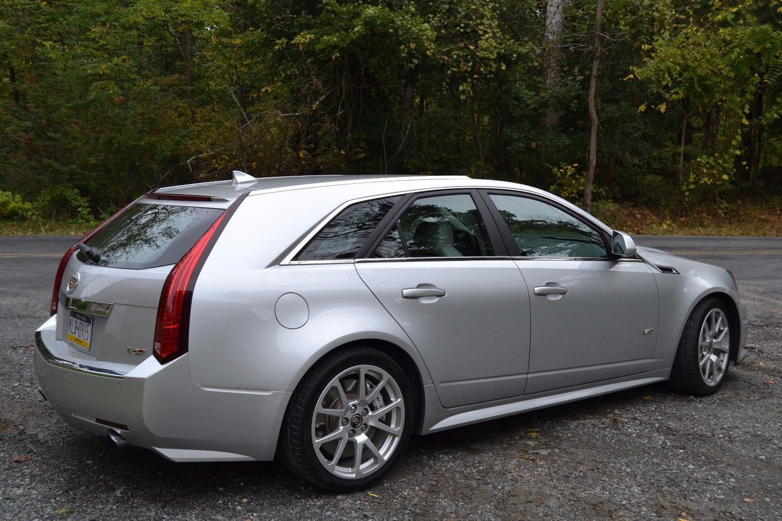 wagon cadillac rare v blograre for cars the a cts sale