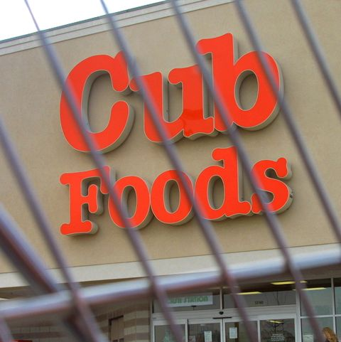 grocery stores open on thanksgiving cub foods