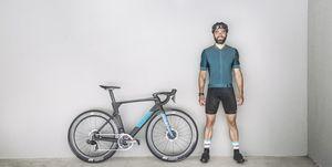 Coronavirus: Veelgestelde vragen over buiten fietsen
