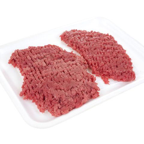cute steak types of steak