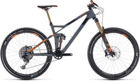 Land vehicle, Bicycle, Bicycle wheel, Bicycle part, Vehicle, Bicycle tire, Bicycle frame, Spoke, Mountain bike, Bicycle fork,