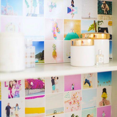 10 Chic Cubicle Decor Ideas — Cubicle