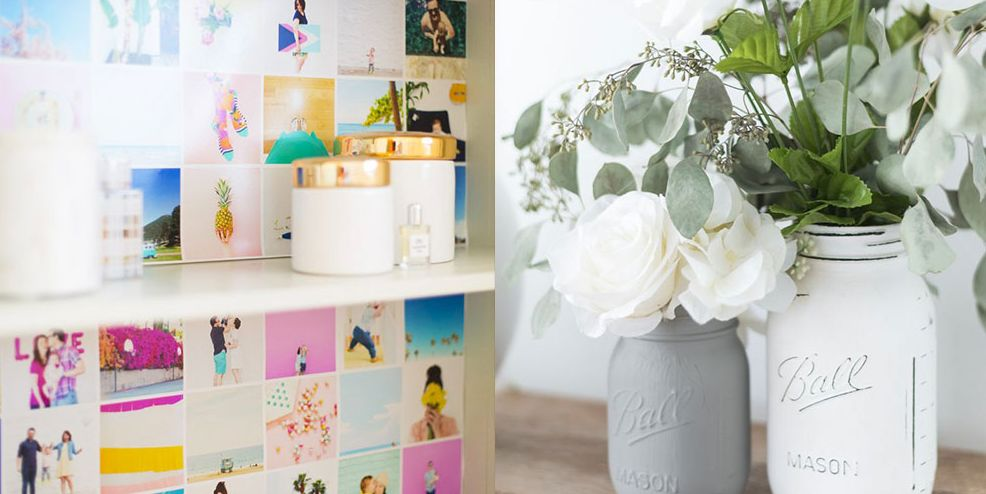 10 Chic Cubicle Decor Ideas Cubicle Decorating Ideas