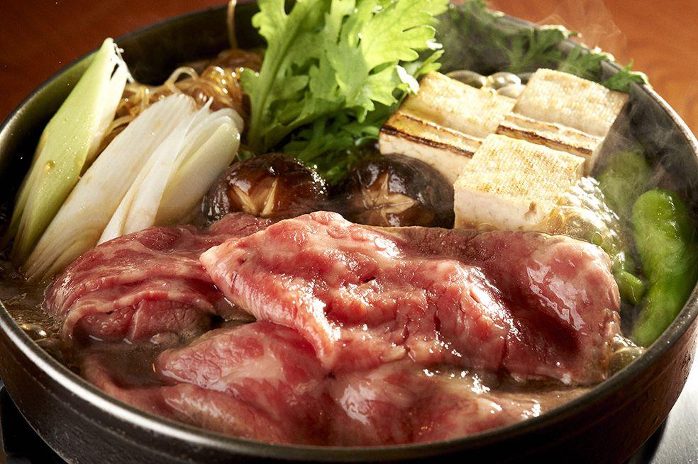 Nipponico cibo sesso