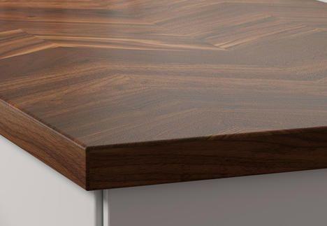 Ikea metod ha tutto ciò che serve per la cucina dei propri sogni