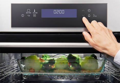 Ikea metod ha tutto ci che serve per la cucina dei propri sogni - Cucina ikea metod ...