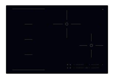 Ikea Metod Ha Tutto Cio Che Serve Per La Cucina Dei Propri Sogni