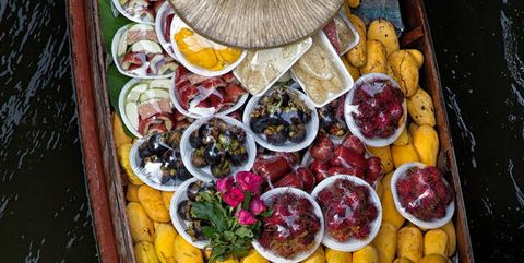 Sweetness, Dish, Recipe, Serveware, Still life, Brunch, Produce, Meal, Still life photography, Natural material,