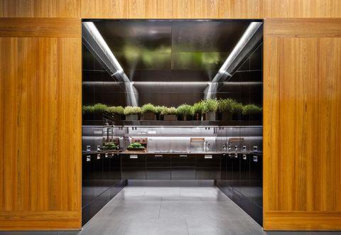 5 cucine moderne piccole o a angolo: come scegliere?