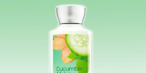 cucumber-melon.jpg