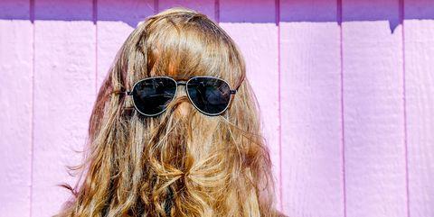 3ceafc73 Consejos para evitar tener el cuero cabelludo seco