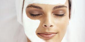 Cuidado de la piel contra las manchas