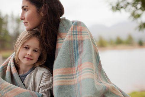 Rutina de belleza para madres sin tiempo, Biotherm