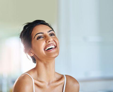 Consejos de belleza para piel a los 30