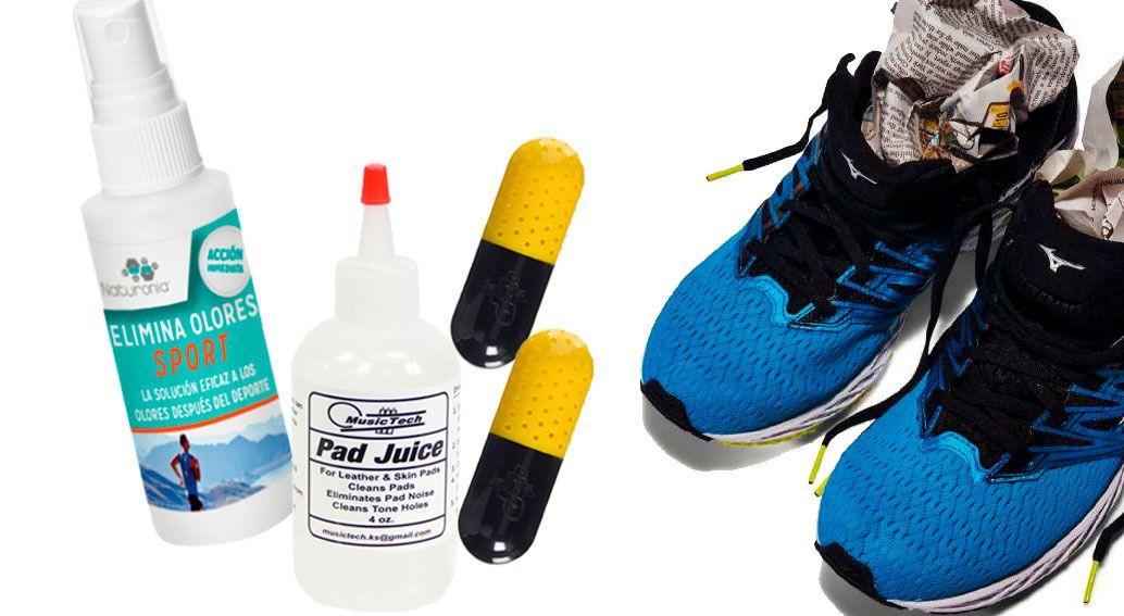 La Nueva Mejor Zapatilla de Running | Neo2 Magazine