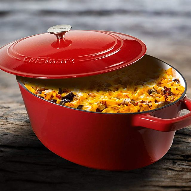 Lid, Popcorn maker, Cookware and bakeware, Stock pot, Dutch oven, Plastic, Snack, Metal,
