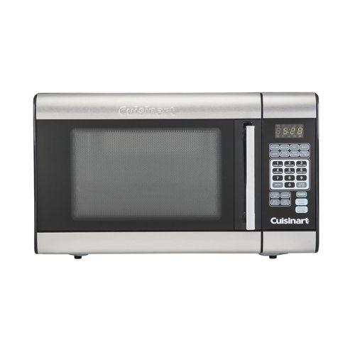 9 Best Microwave Ovens in 2018 - Countertop & Built-In Microwave ...