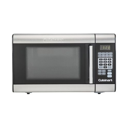 Read On For Our Pick Of Microwave Ovens That Ensure A Hot Meal In No Time