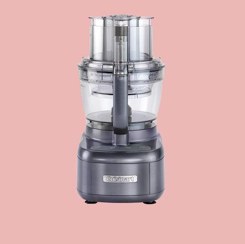 Product, Kitchen appliance, Machine, Food processor,