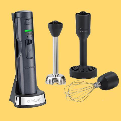 Electronic device, Technology,