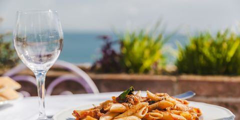 culinair-italië