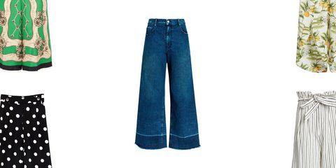 Denim, Jeans, Clothing, Blue, Textile, Pocket, Trousers, Electric blue, Brand, Carpenter jeans,