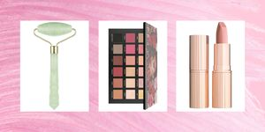 Cult Beauty's top selling products