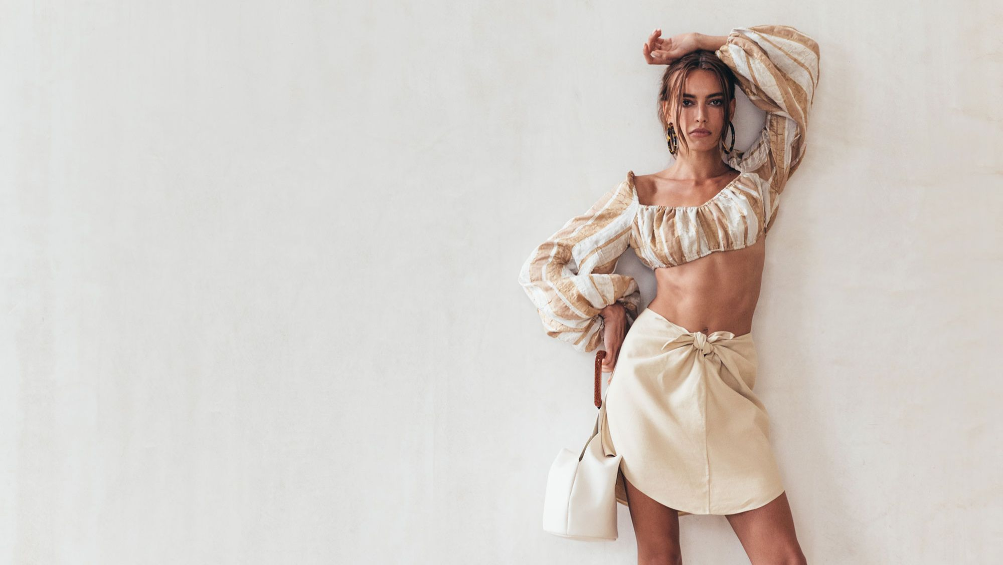 #TheBrand | How one 'It' bag catapulted a small LA label into an international success story