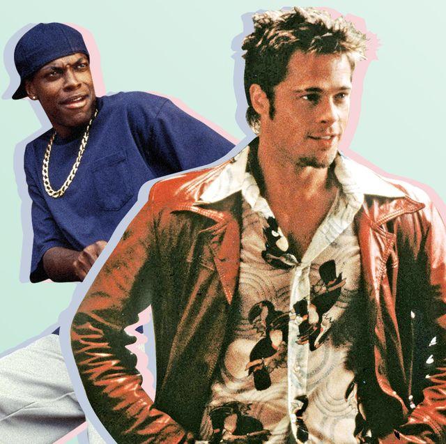 best cult classic movies