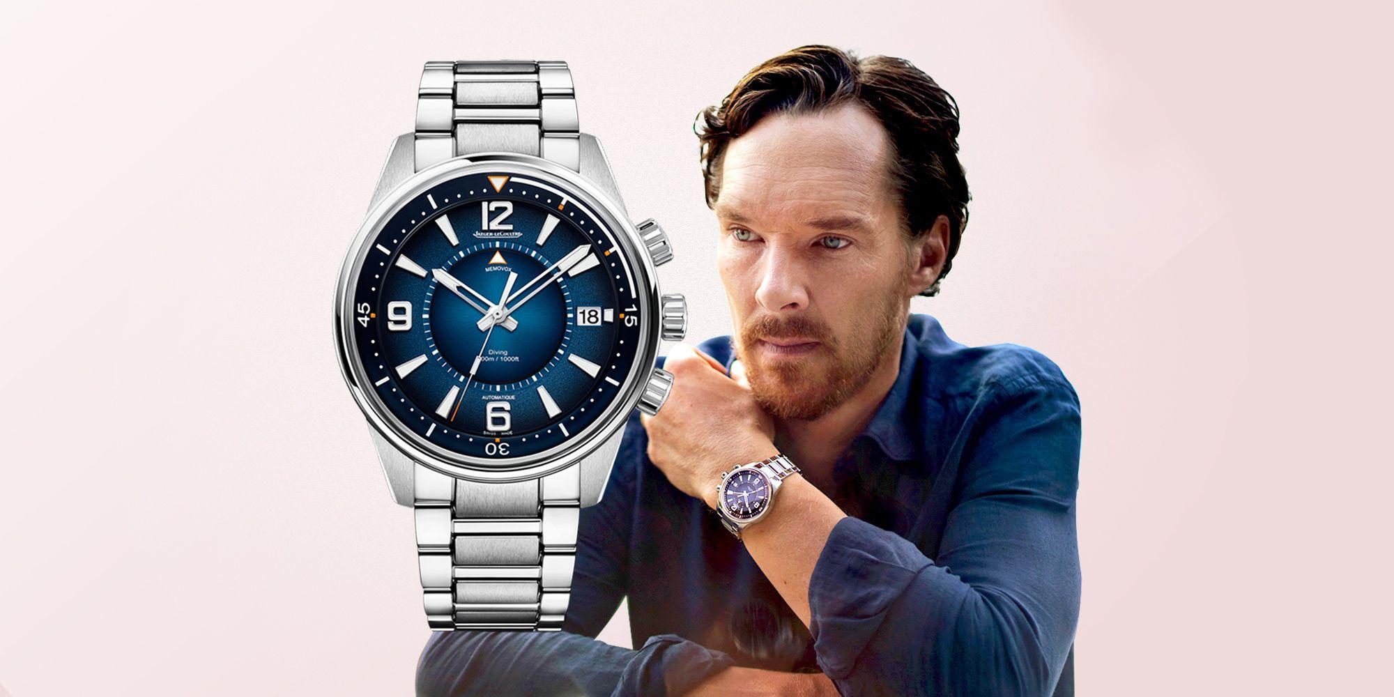 Best Men's Watches 2020