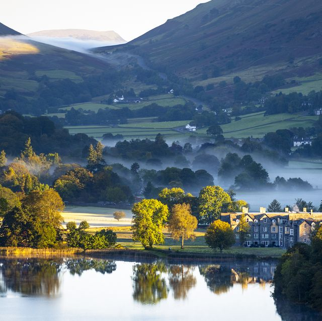 the best places to live in the uk in 2021