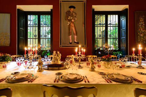 """Cumpleaños, pedida, preboda o fiesta de empresa. Estos 10 exclusivos espacios """"clandestinos"""",  fuera de lo común, te convertirán enel anfitrión perfecto"""