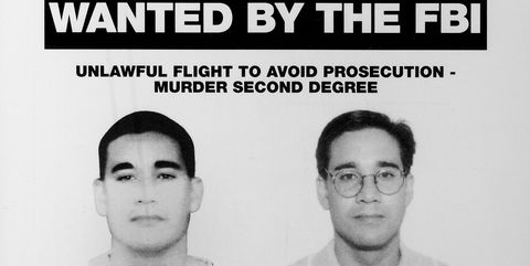 How Andrew Cunanan Got Away With Murder 9 Shocking Facts