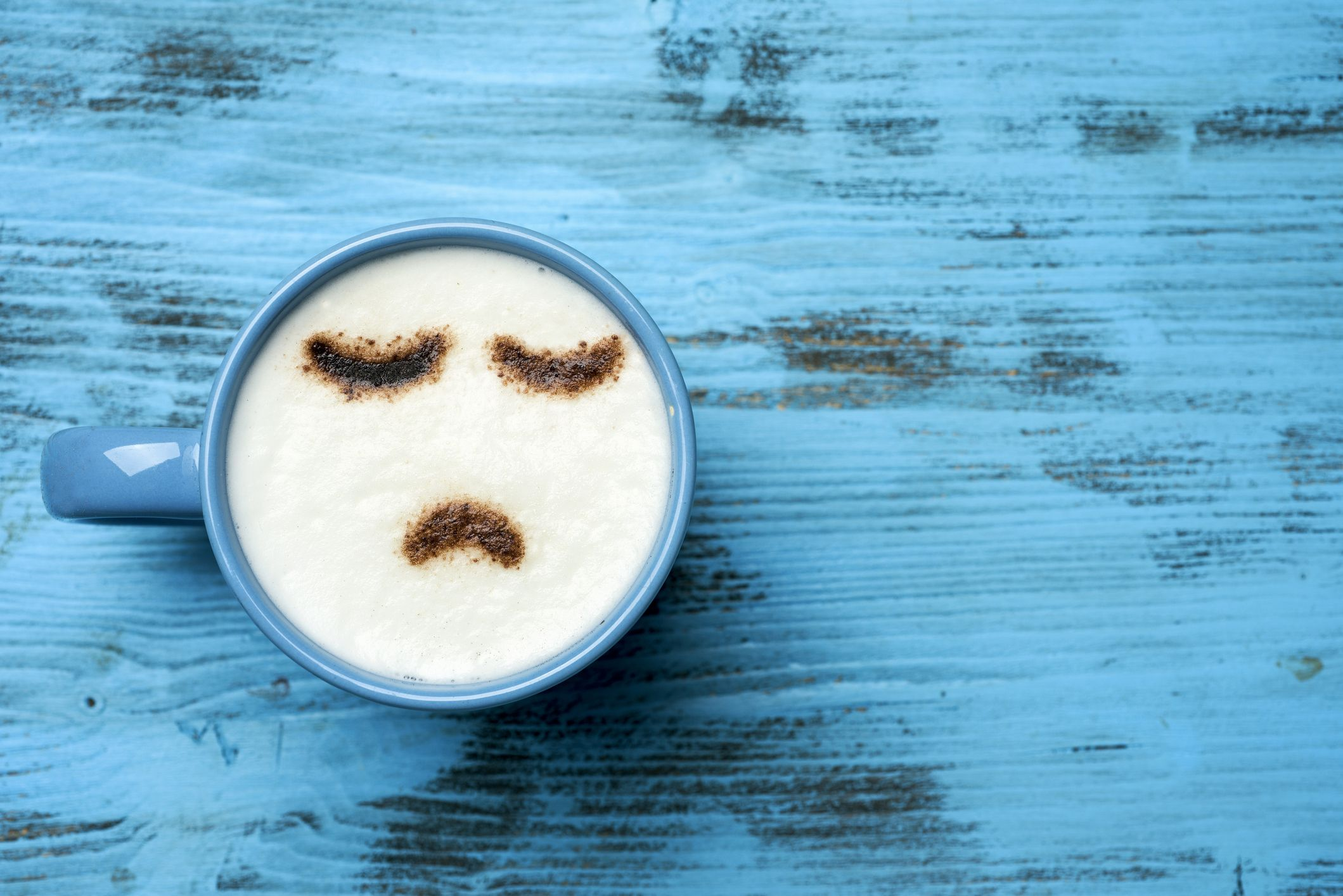 Anxiety In The Morning? Why It Happens And What To Do About It, According To A Mental Health Pro