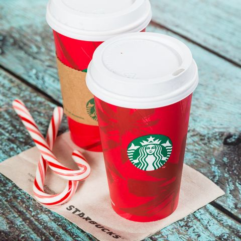 Starbucks Open Christmas Eve.What Stores Are Open On Christmas Day 2019 12 Places To