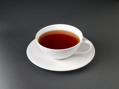 星巴克低熱量飲料品項推薦