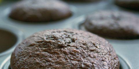 cupcake-in-pan.jpg