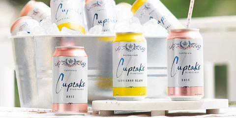 Product, Bottle, Drink, Plastic bottle, Label, Liquid,