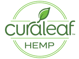 Can CBD Really Fix Heel Pain? - CBD Lotion for Pain Relief Review
