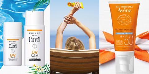 Product, Skin care, Beauty, Skin, Cream, Sunscreen, Material property, Plant, Personal care,