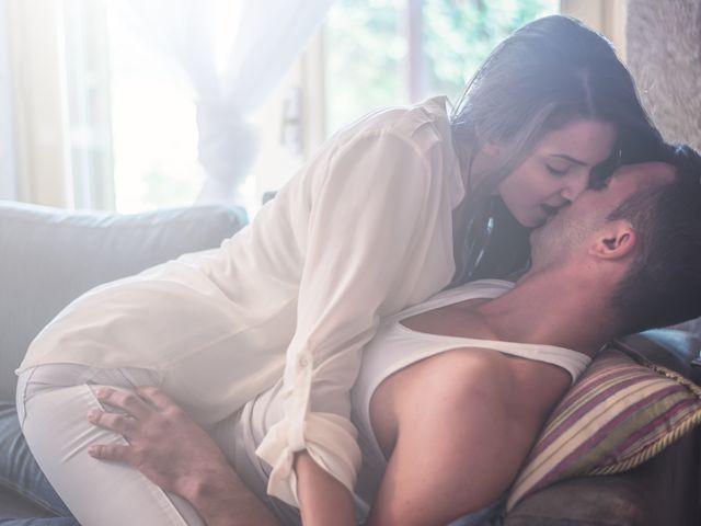 masaje de próstata gay heterosexual