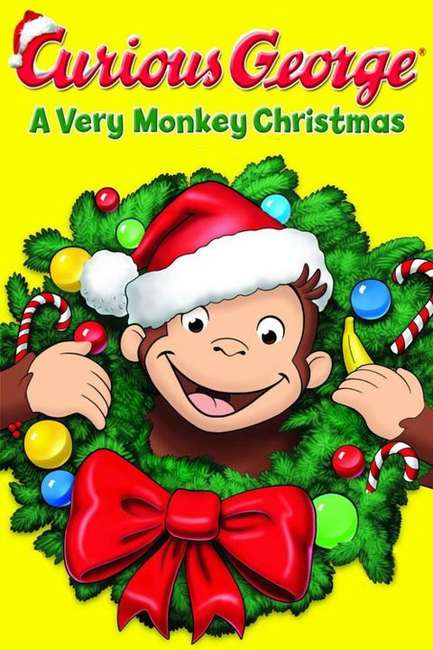 image - Best Christmas Movies For Kids