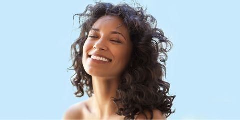 best products for curly hair 10 best products for curls