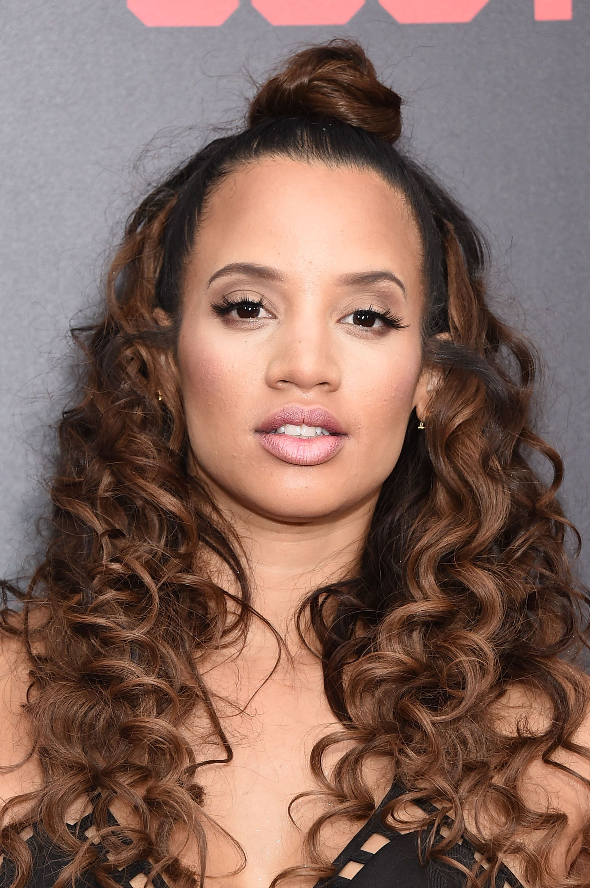 Curly Hairstyles 2018 40 Styles For Every Type Of Curl