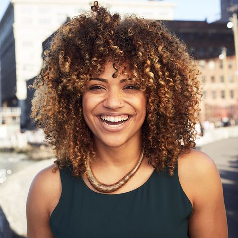 18 Best Curly Hair Tips That Ll Change Your Styling Routine